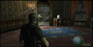 RE4castlebedroom1