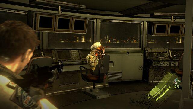 File:Resident Evil 6 Gnezdo 03.jpg