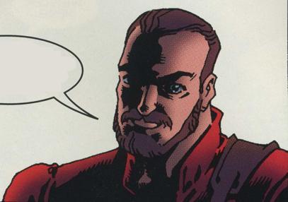 File:Barry Burton (Marvel).JPG