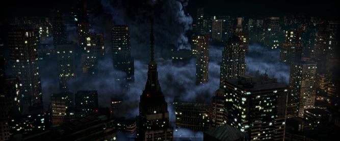 C Virus Resident Evil Wiki Fandom Powered By Wikia