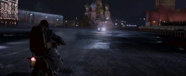 File:Plaga motorcycle.jpg