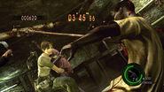 Resident evil 5 rebecca-1