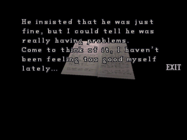 File:RE2 Watchman's diary 09.png