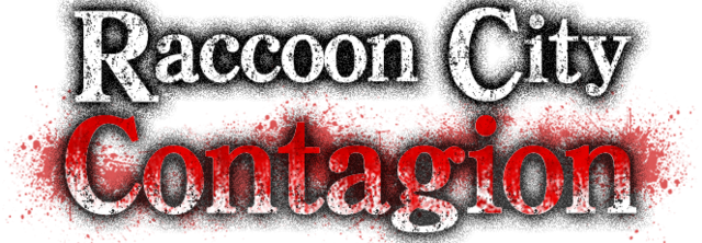 File:ContagionLogo.png