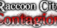 Raccoon City Contagion