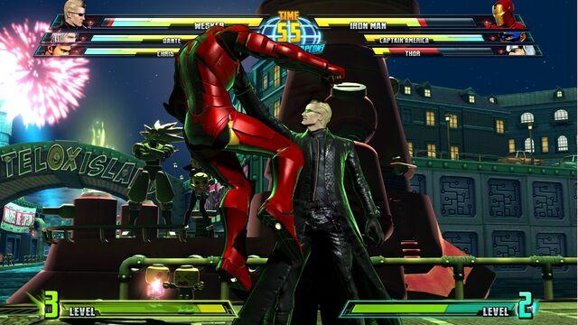 File:Marvel-vs-Capcom-3 2010 09-22-10 17.jpg