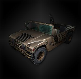 File:Military vehicle diorama.png