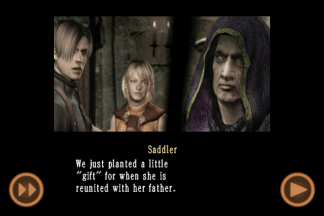 File:RE4 mobile edition - Rescue Ashley cutscene 5 part 10.png
