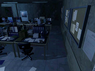 File:PVB STAGE 1 - 107 OFFICE A 4.png