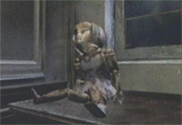 File:Possessed doll.jpg
