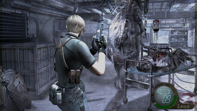 File:RE4HD4.jpg