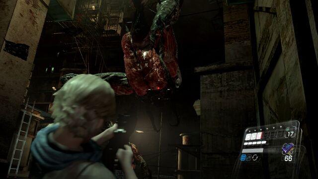File:Resident Evil 6 Noga-Skakanje 07.jpg