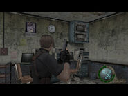 Game 2014-08-06 21-25-13-176