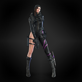 http://vignette3.wikia.nocookie.net/residentevil/images/0/0b/Jessica_2_Diorama_Figure.jpg/revision/latest?cb=20130303140309