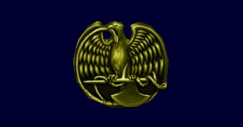 File:RECVX Hawk Emblem.png