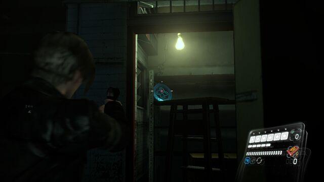 File:Resident Evil 6 Leon Emblem 01.jpg