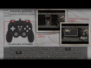 Playing manual 2 (re4 danskyl7) (4)
