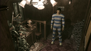 RE0HD Costumes Billy Cody 01