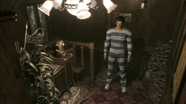 File:RE0HD Costumes Billy Cody 01.png
