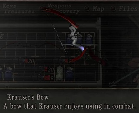 File:Krauser bow close.jpg