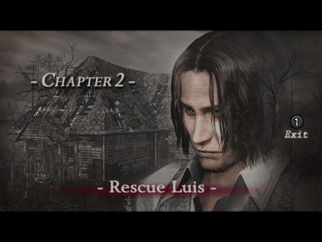 File:Rescue luis (re4 danskyl7).jpg