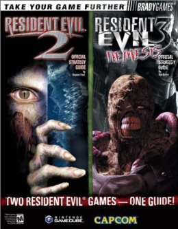 File:Resident Evil 2 & 3 Official Strategy Guide - front cover.jpg
