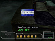 Card key survivor (1)