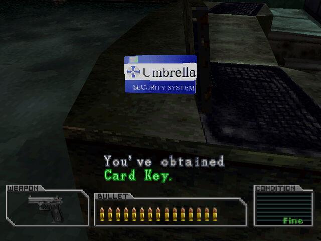 File:Card key survivor (1).jpg