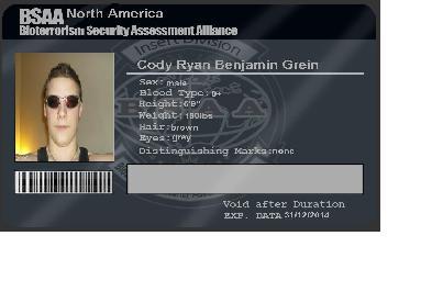 File:Cody.jpg