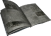 RE0HD Files Brake Operation Manual
