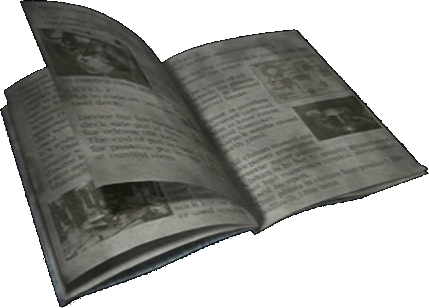 File:RE0HD Files Brake Operation Manual.png