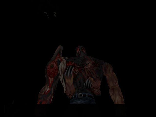 File:Resident Evil 2 (U) (V1.1) snap0003.jpg