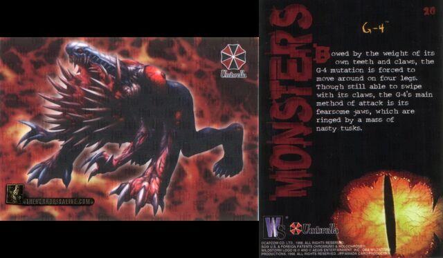 File:WildStorm character card - 26.jpg
