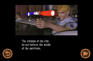 Mobile Edition file - Resident Evil 3 - page 6