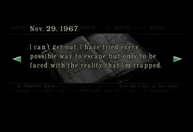 File:Trevor's diary (re danskyl7) (11).jpg