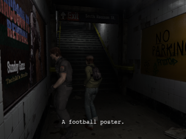 File:Underbelly examines - West entrance 3.png