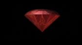 File:1 Remake Red Gemstone.jpg