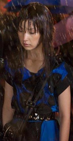 J Pop Girl Clone Resident Evil Wiki Fandom Powered