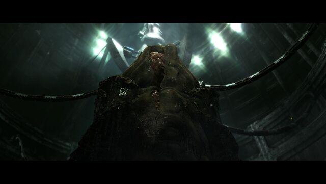 File:Resident Evil 6 Haos 02.jpg