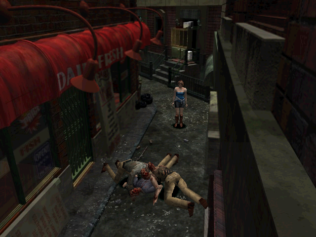 File:Alleyway survivor (1).png