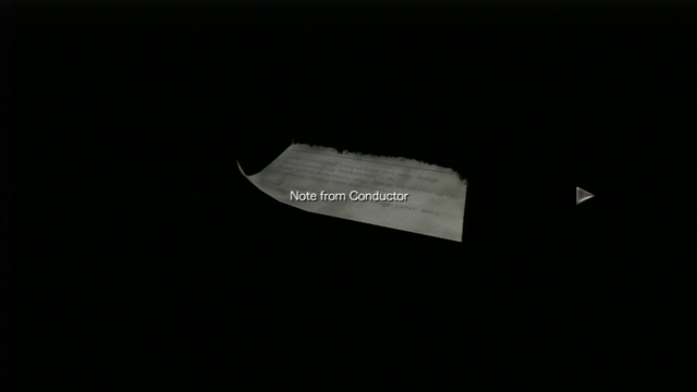 File:RE0HD Files Note from Conductor 01.png
