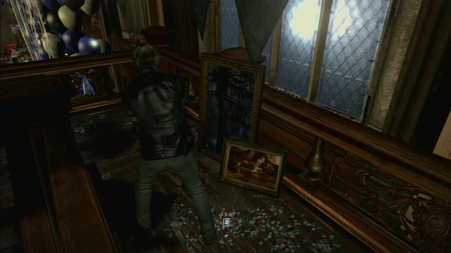 File:RE6 UniGuestRoom-PartyVen 13.png