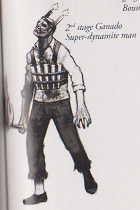 File:Rejected Ganado - Super-dynamite man.png