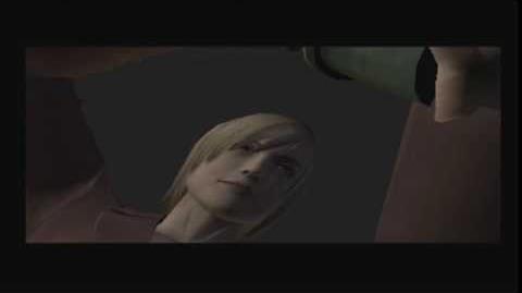 Resident Evil Outbreak cutscenes - 24-6 - Outbreak - Activating the Detonator (Alyssa)