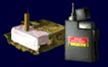 File:Plastic Explosive With Detonator.png