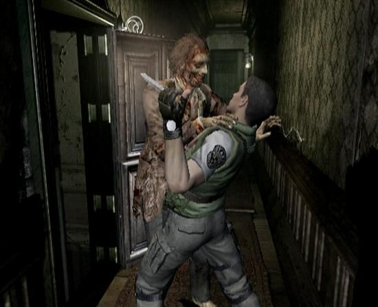 File:Resident-evil-1-chris-and-zombie.jpg