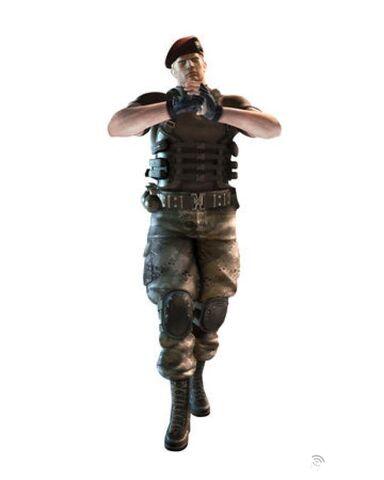 File:Resident-evil-the-mercenaries-1208-10 1291888401.jpg