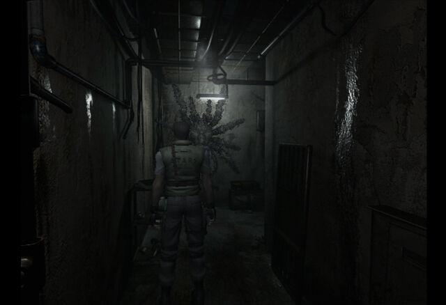 File:Underground passage 1 (3).jpg