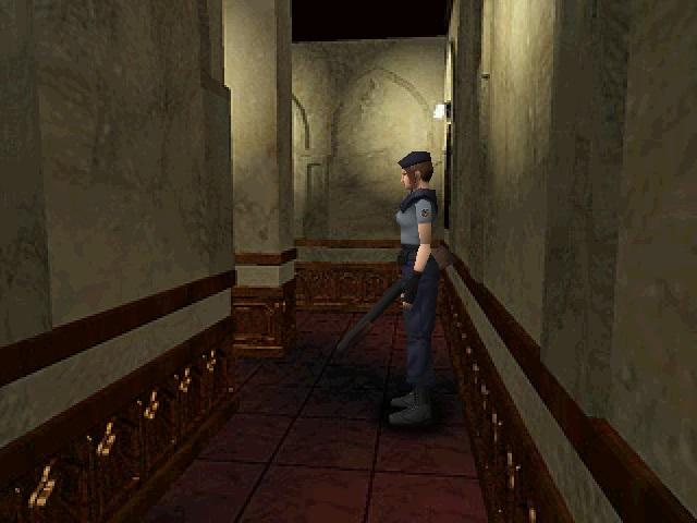 File:Pillar corridor 1996 (2).jpg