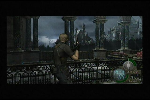 File:RE4castlefromdistance5.jpg